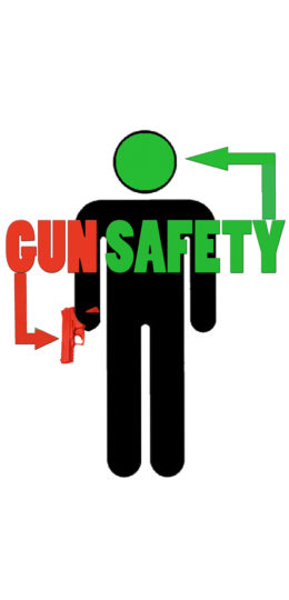 gun-safety-image